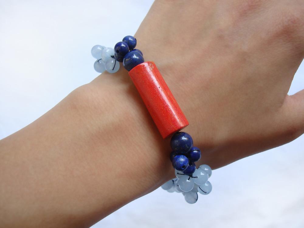 orange-surgeon-bracelet.JPG