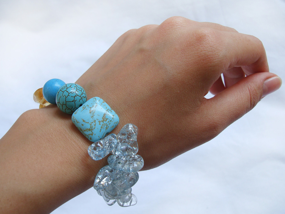 seawater-bracelet.JPG