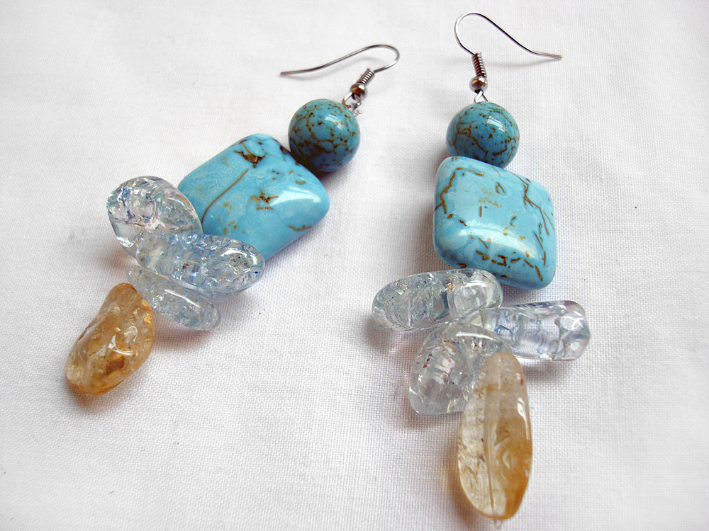 seawater-earrings.JPG