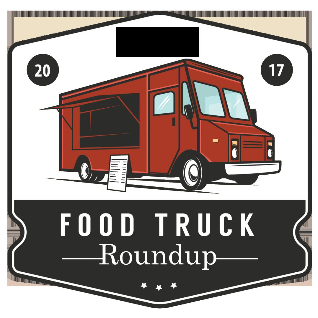 Centerra Food Truck Round Up