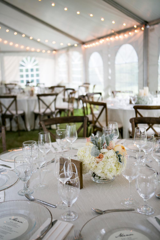 007.JPG & Guest Blog: Mahaffey Tent u0026 Event Rentals u2014 Spring Creek Ranch ...