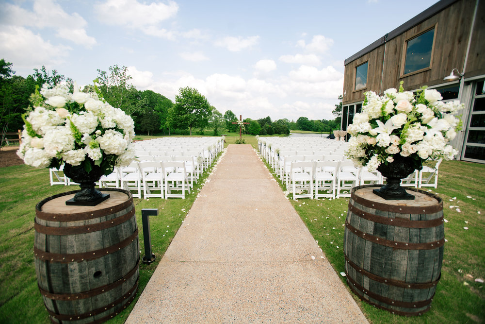Roberson Wedding (291).jpg