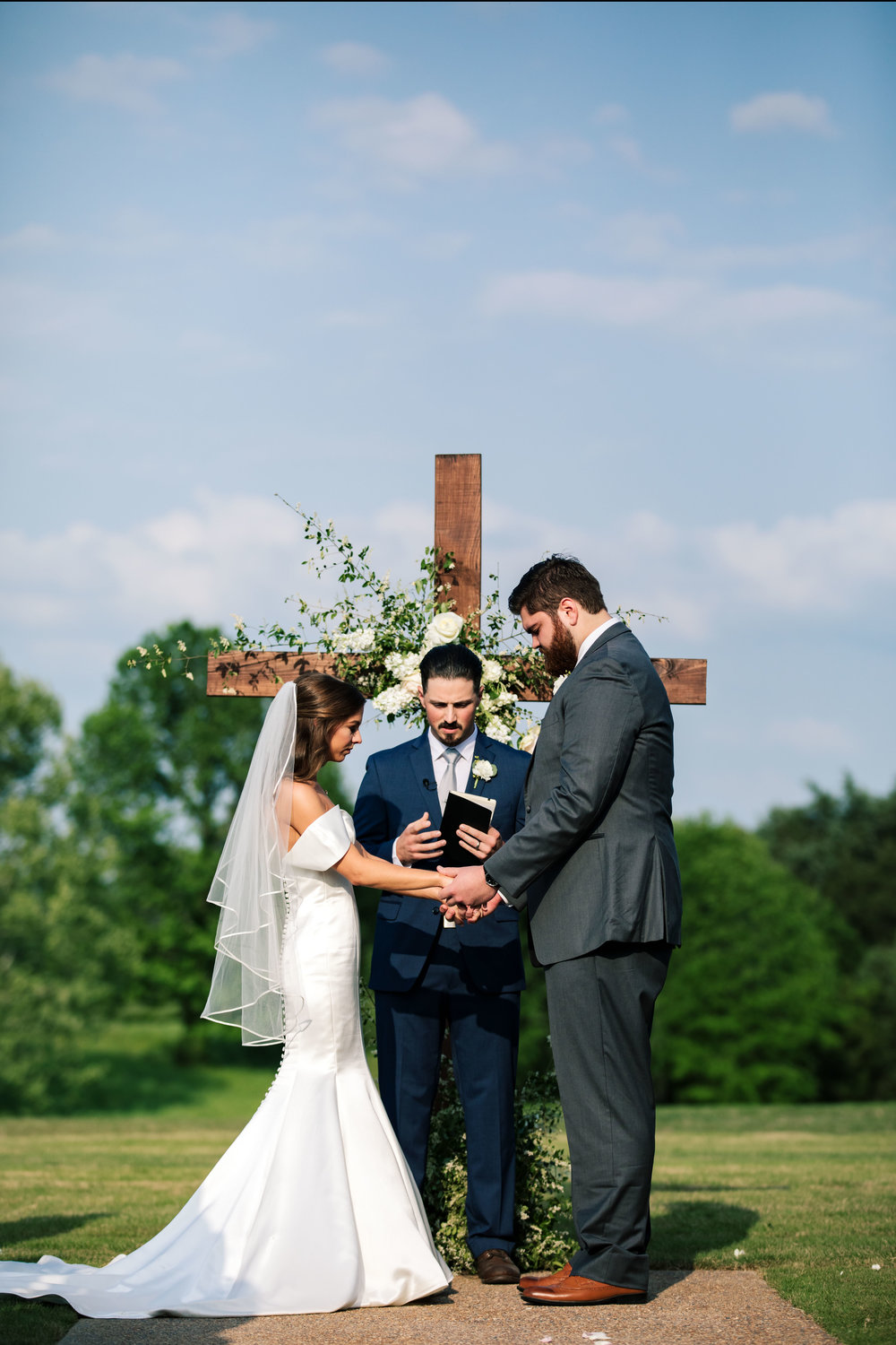 Roberson Wedding (358).jpg