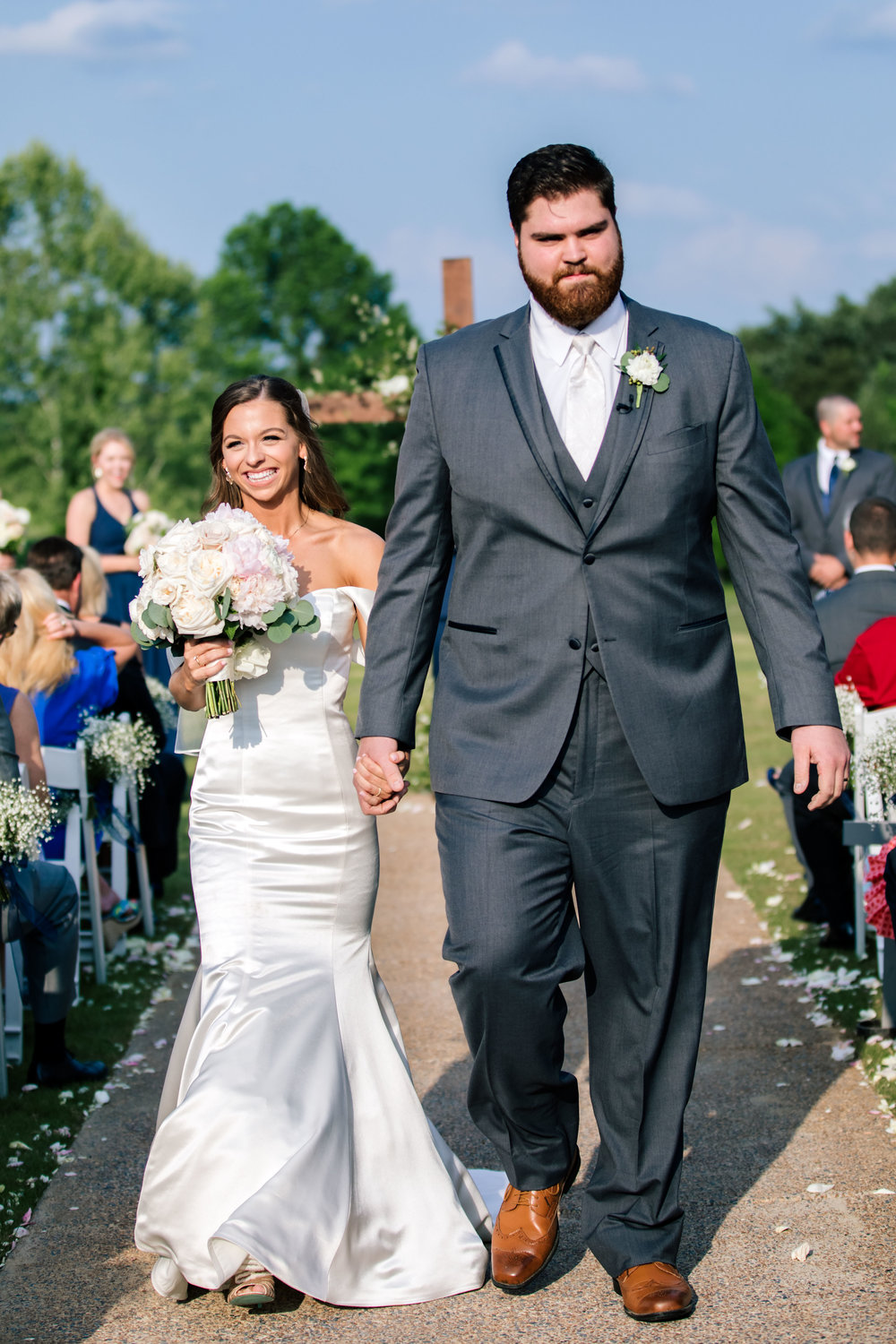 Roberson Wedding (413).jpg