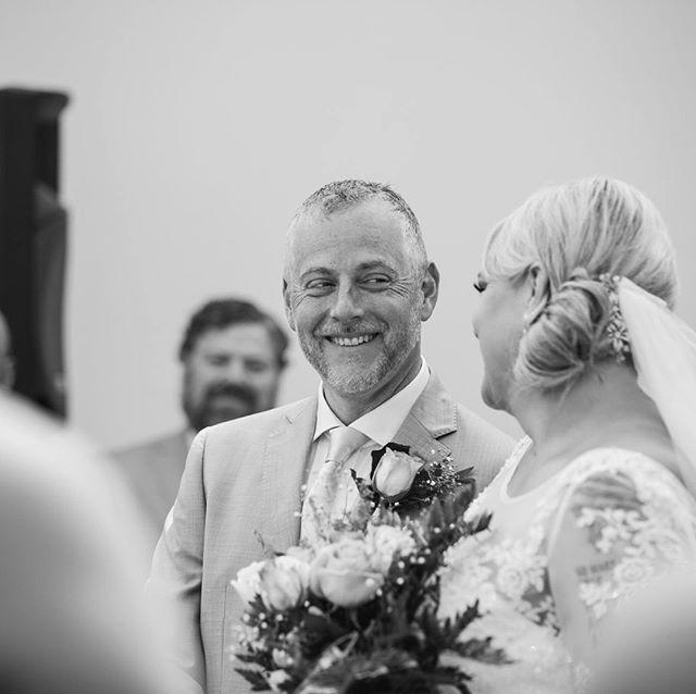 Congratulations @thatmellfam and Noah Downs! It was a privilege to capture your wedding day. So much love! . . . #wedding #weddingphotography #weddingphoto #michiganwedding #detroitweddingphotographer #weddingwire #weddingphotography #borrowedandblue #theknot #thegoldencollective #canon_photos #canonusa #canon5dmarkiii #canon70200