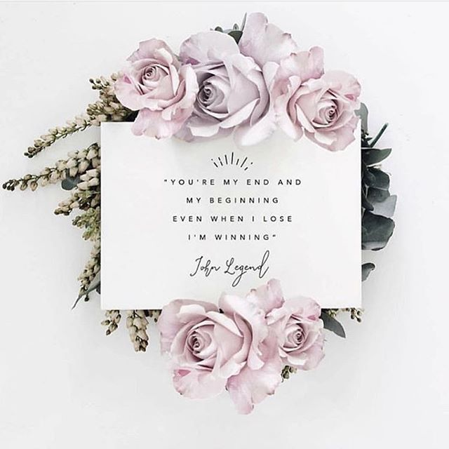 What's your first dance song? How gorgeous is this design from @theboutiquepaperco 😍 . . . #weddings #papercreations #lyrics #weddingquotes