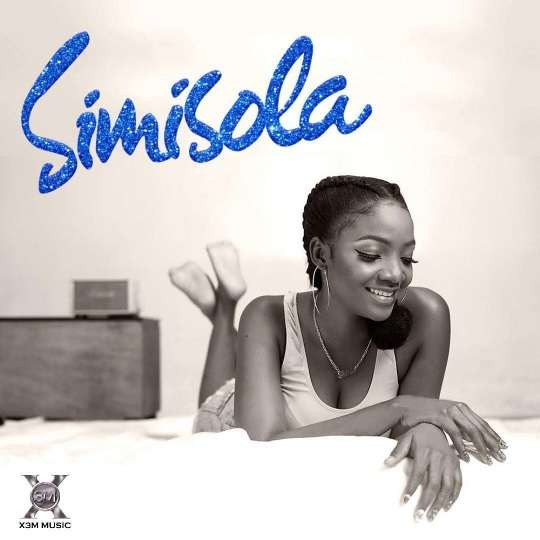 Simisola-Album-Cover.jpg