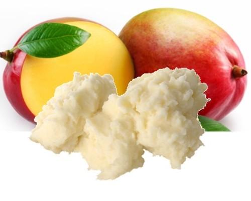 Mango-Butter-1-500x399.jpg