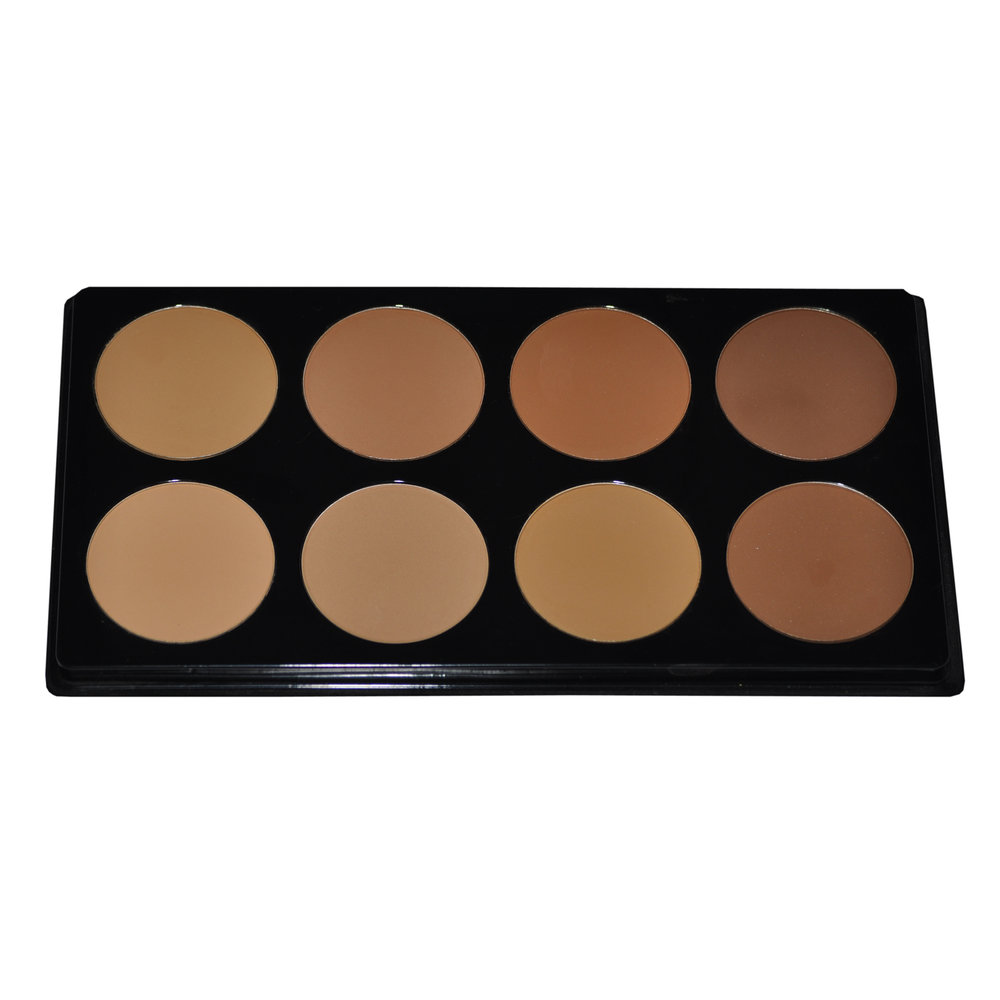 Source:  http://girlyessentials.com.ng/product/house-of-tara-full-powder-palette/