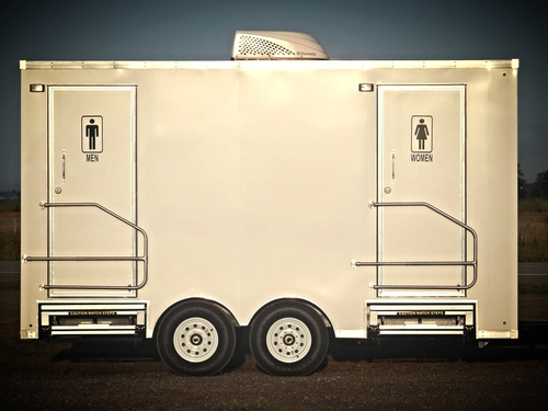 2 Double Mobile Restroom Suites | Maryland Restroom Rentals | Luxury on mobile devices, mobile fire truck, mobile top up, mobile photography, mobile cart, mobile food permit, mobile tow truck, mobile truck tire, mobile homes, mobile garage, mobile animal adoption, mobile outdoor kitchen, mobile rvs, mobile food vendors, mobile farmers market, mobile detailing prices, mobile freezers for pickup trucks, mobile caravan, mobile data, mobile rv dealers,