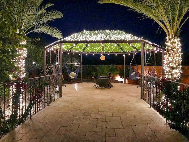 StayOffTheRoof-bistro-patio-lighting11.jpg