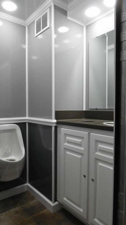 Platinum Restroom Trailer Rental 5.JPG