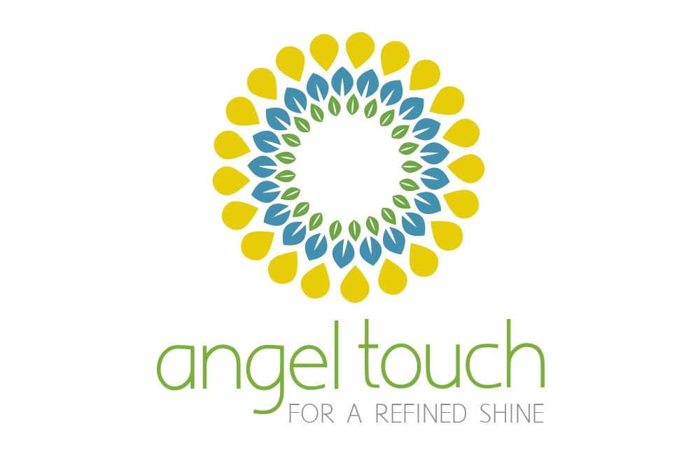 AngelTouch_500x333.jpg
