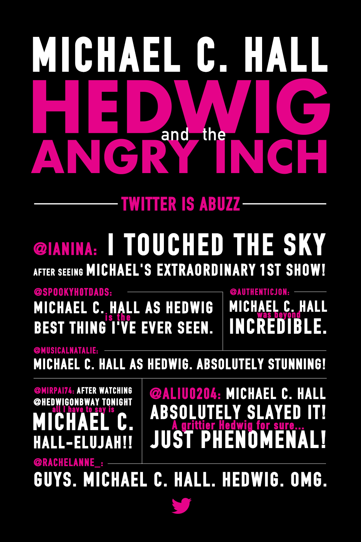 Hedwig_500x750.jpg