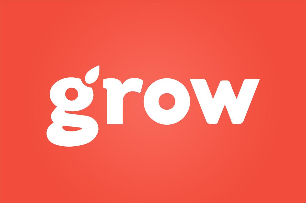 Grow_500x333.jpg