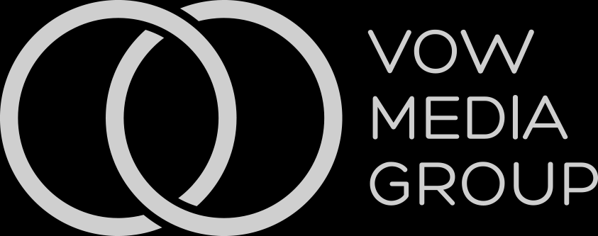 Vow Media Group