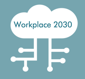 What will the future of workplace look like? Scenario planning for the next generation entering the workforce.