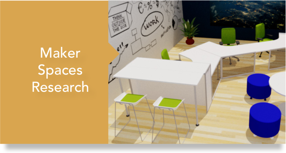 User Research & Strategy  -