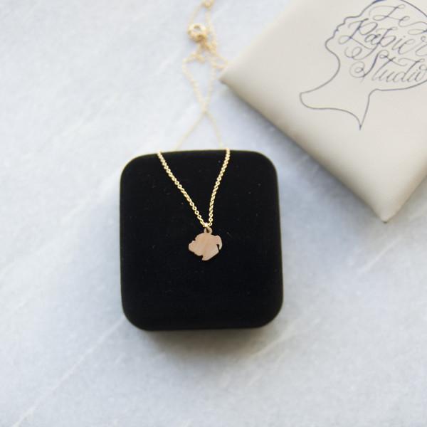 Tiny-Silhouette-Charm-Necklace-1_05_grande.jpg
