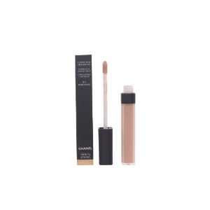 Concealer:   Chanel  Correcteur Perfection