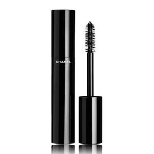 Mascara:  Chanel  Le Volume de Chanel - 10 Noir