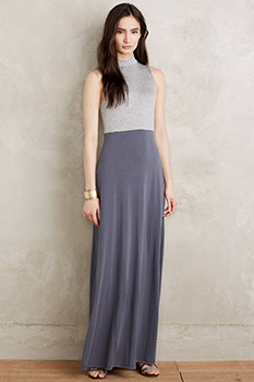 Sunday in Brooklyn Southport Maxi Dress, $108.80