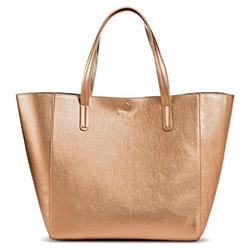 Merona Reversible Tote Handbag, $36.99