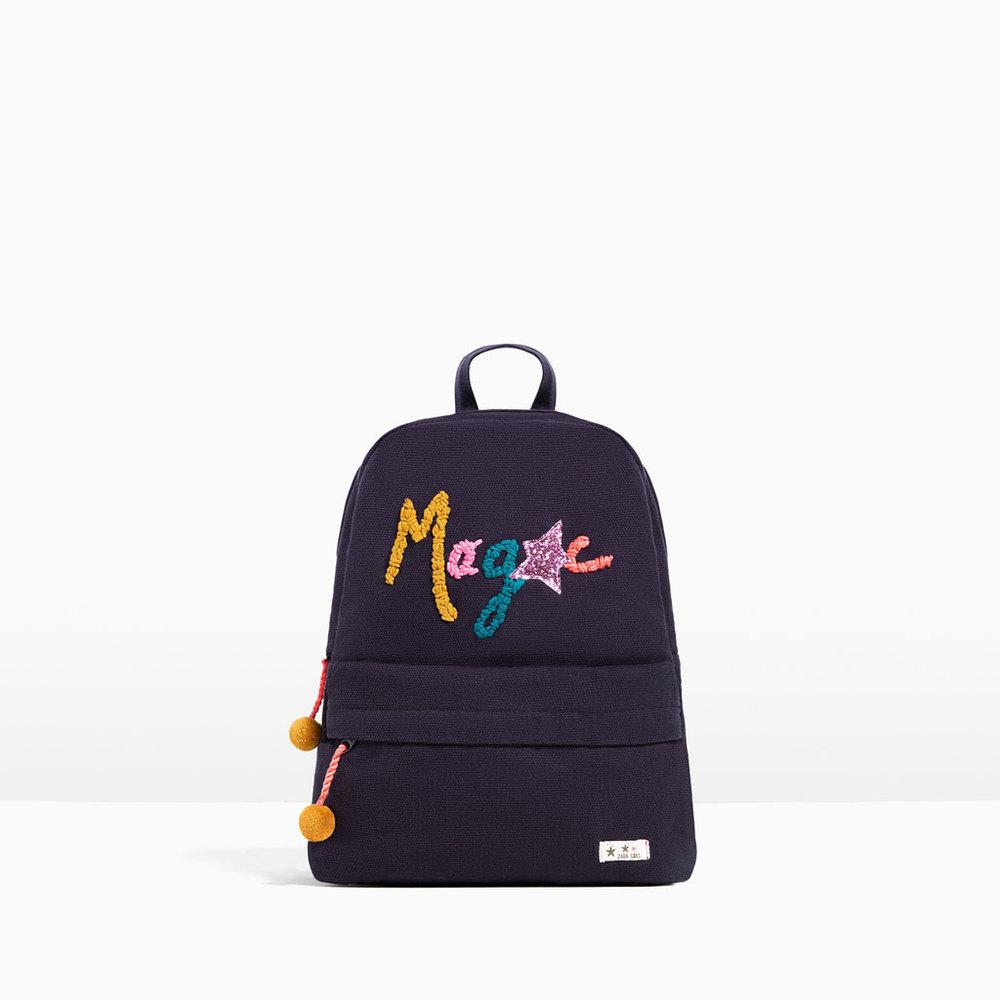 Zara , $35.90