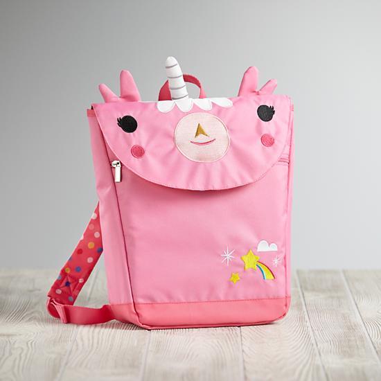 teachers-pet-backpack-unicorn.jpg