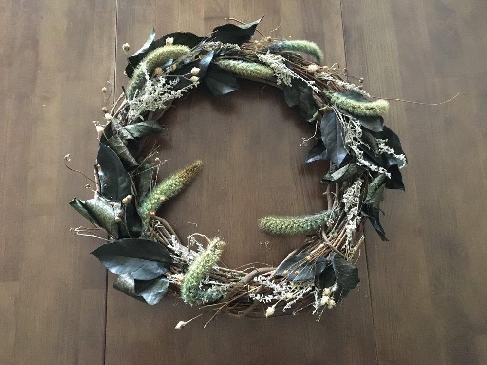 Old Wreath.jpg
