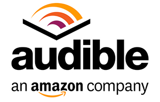 Audible 3 Month Membership, $45