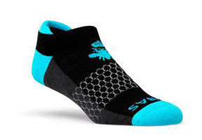 Bombas Men's Originals Ankle, $12.00