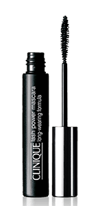 Clinique Lash Power Mascara, 17.50