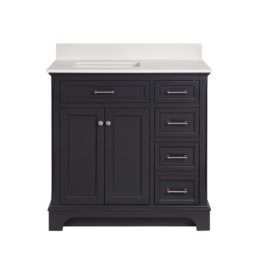 Allen + Roth, Lowes , $899