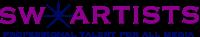 logo_339905_web-2.png