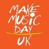 MMD.UK.Logo.png