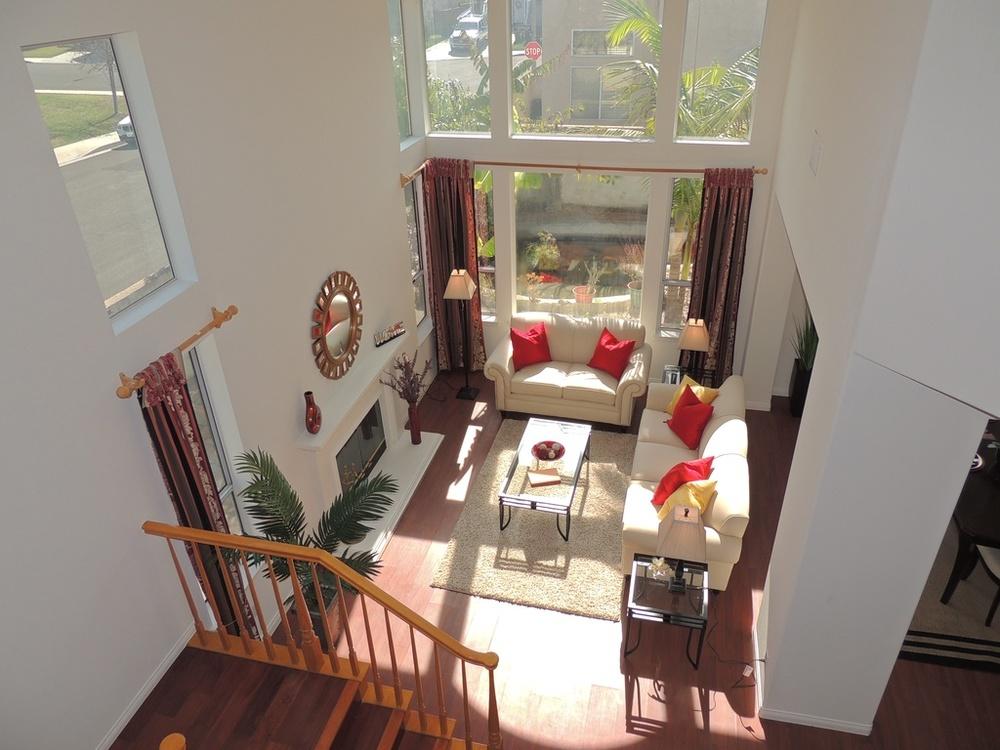2- Living Room  aerial After.jpg