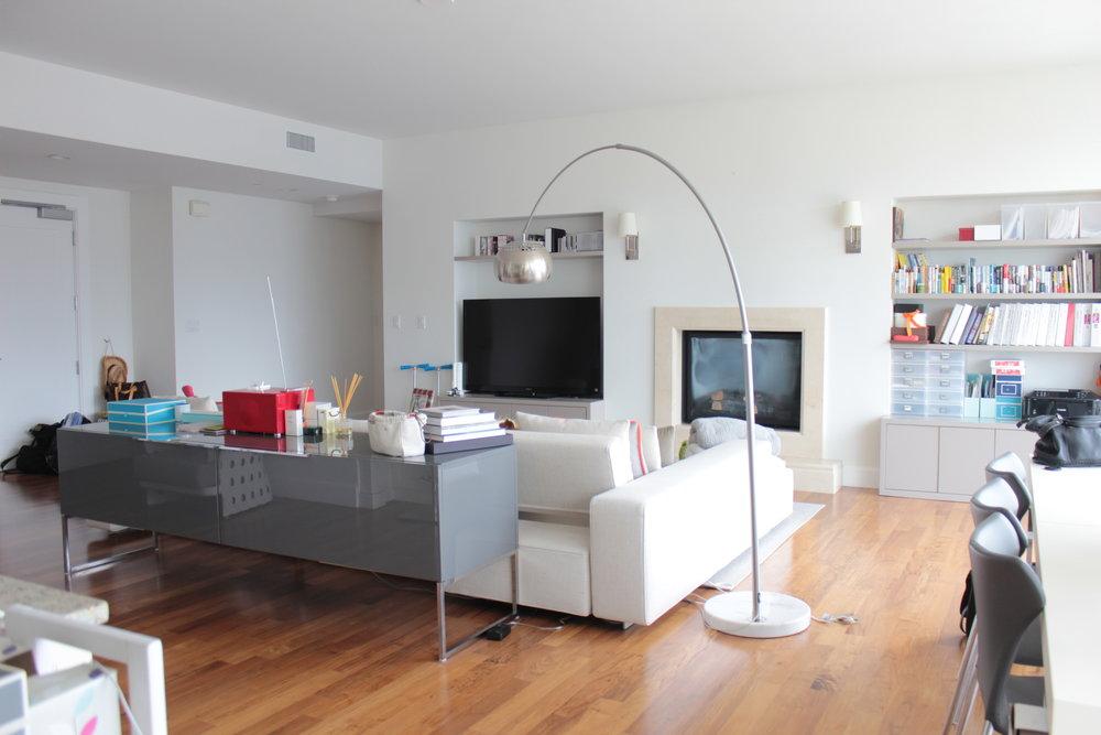2B Living Room B1.jpg