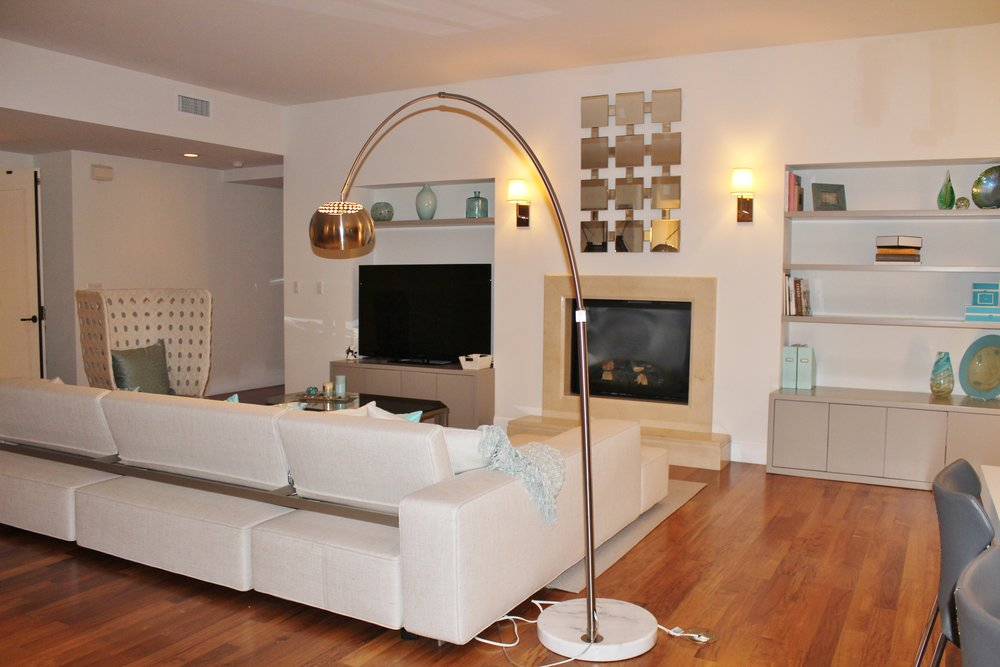 2C Living Room A1.jpg