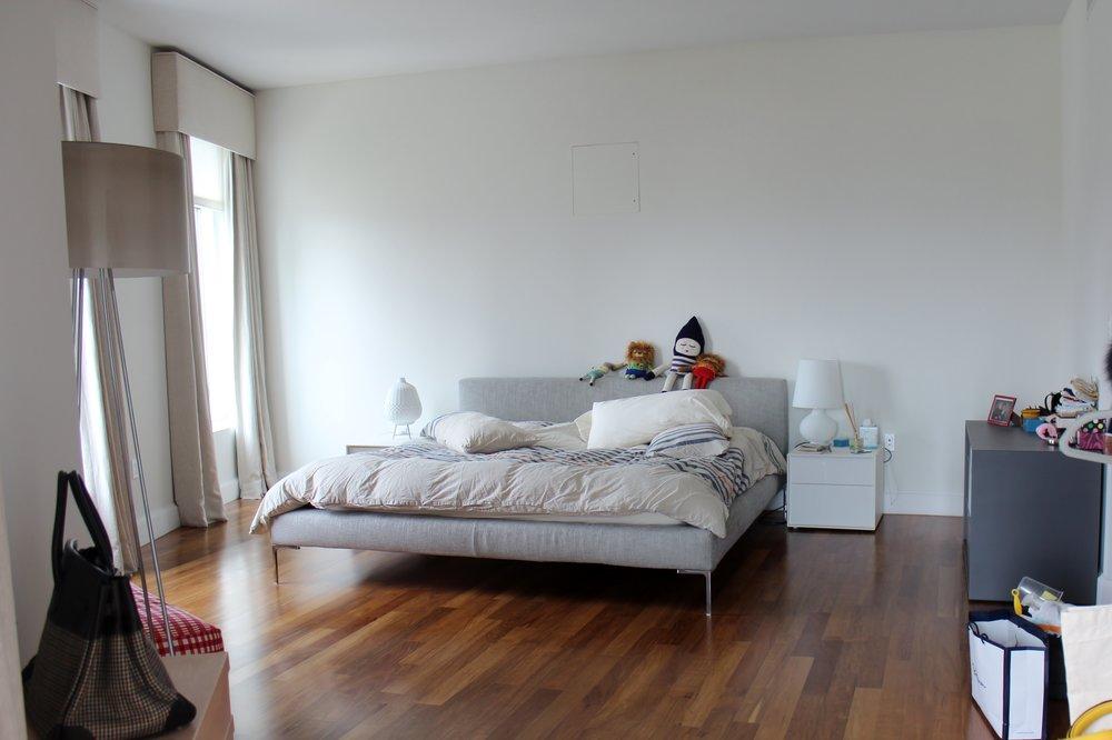 38 Master Bedroom B18.jpg