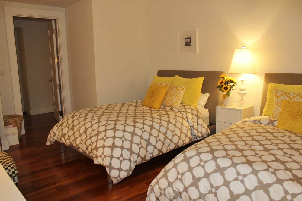 24 Bedroom A12.JPG