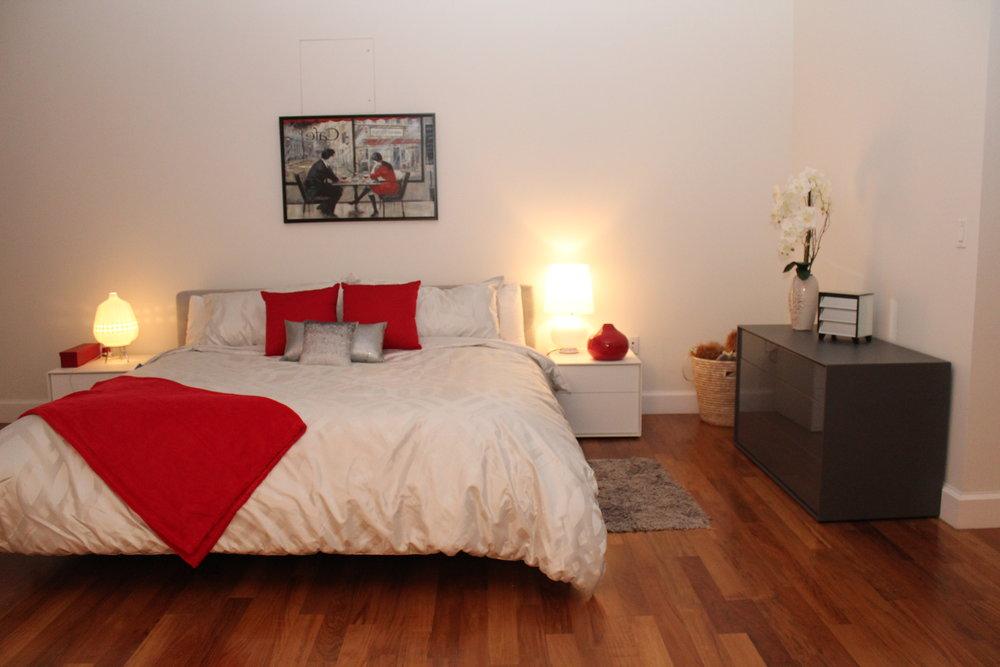 39 Master Bedroom A18.JPG