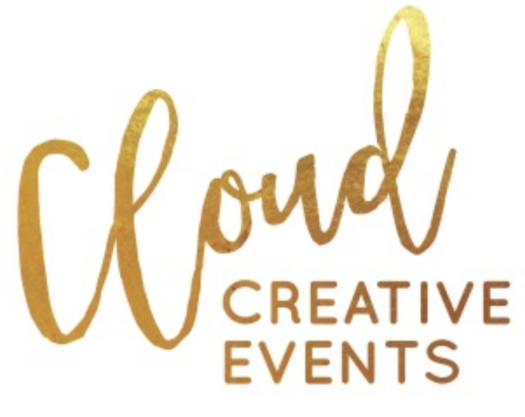 Cloud Creative Events | Dallas-Fort Worth Wedding Planner