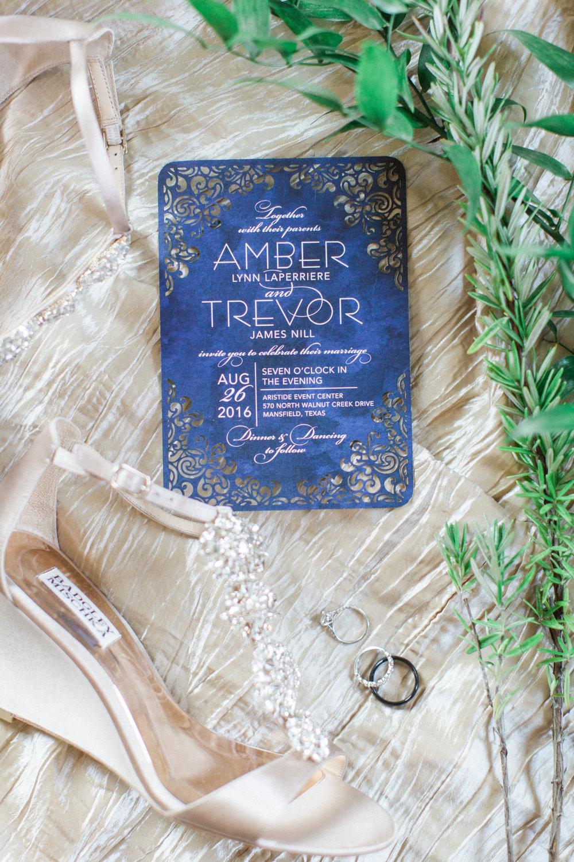 amber trevor-0018-1208.jpg