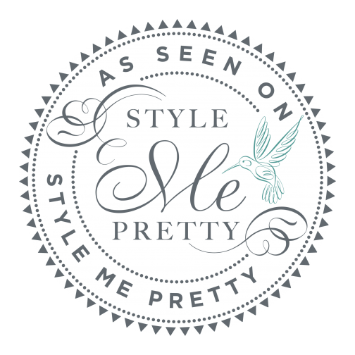 cloud-creative-wedding-feature-stylemepretty.png