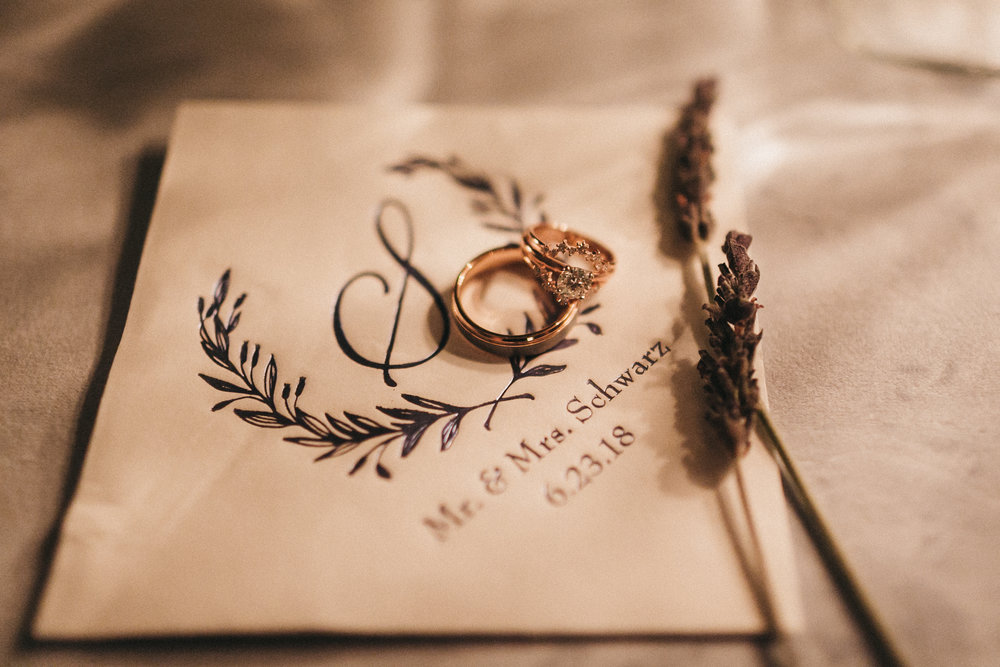 schwarz wedding_0937.jpg