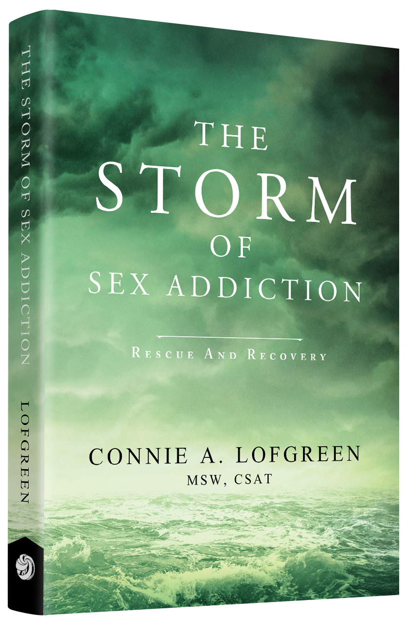 The-storm-of-sex-addiction