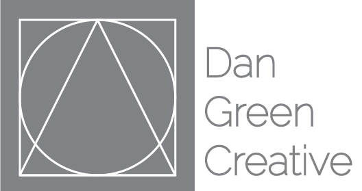 Dan Green Creative