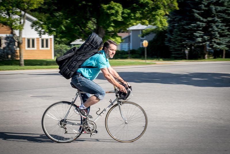 BonB bike.jpg