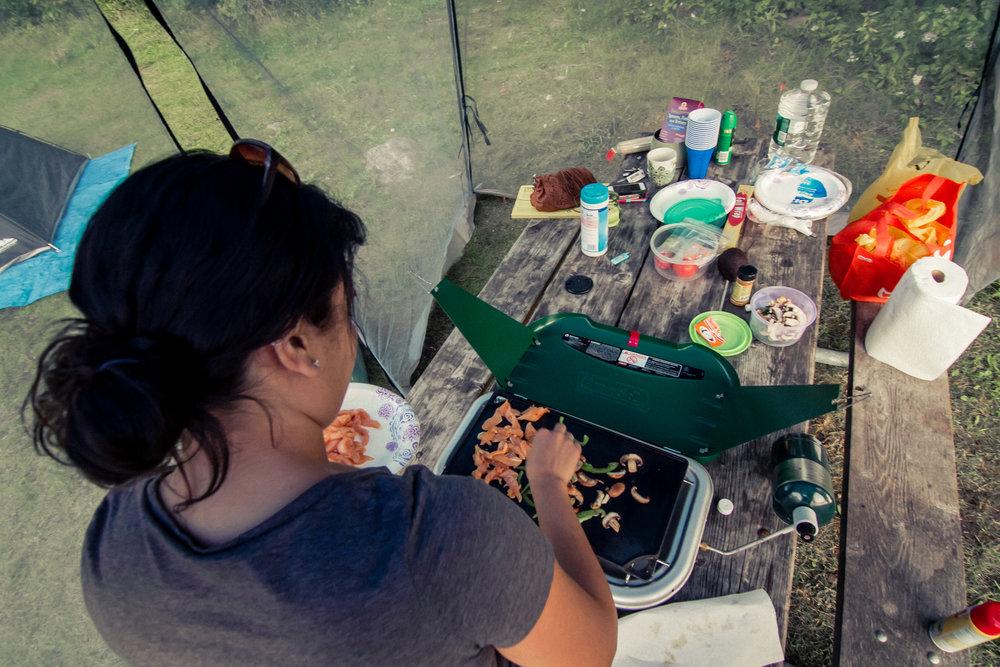 cooking-6.jpg